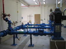 new_pump_station_1